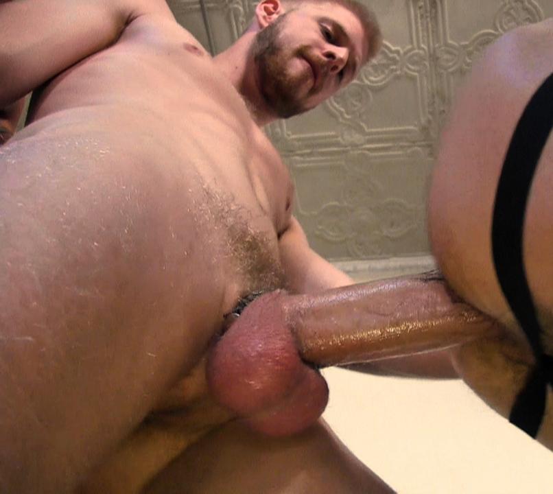 grande culo anale porno tube