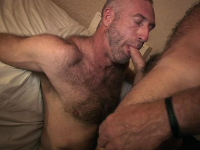krásky anální porno klipy