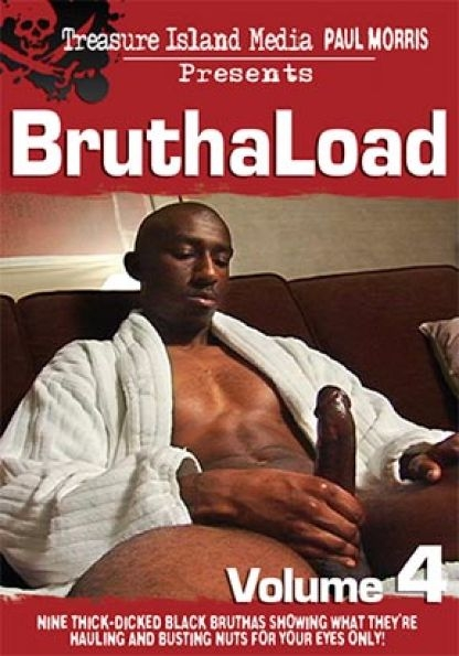 BRUTHALOAD VOL. 4 in Mayer