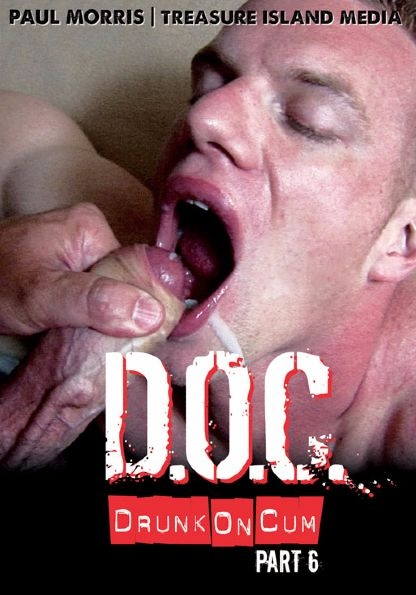 Hory max engorged cock
