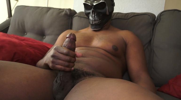 Bone Daddy in Bone Daddy